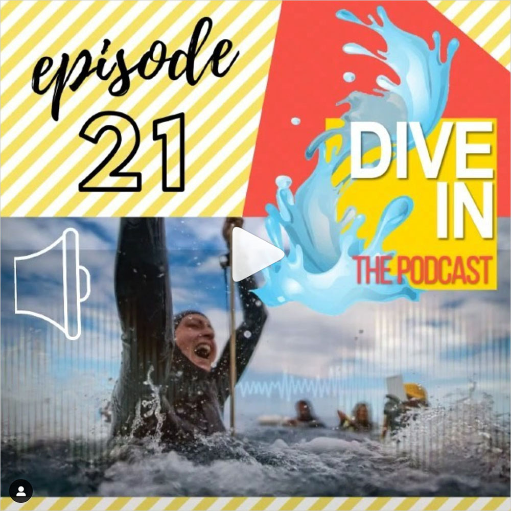 divein-podcast